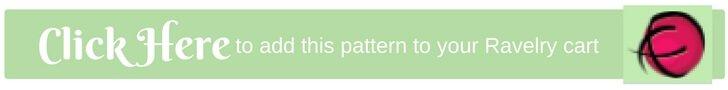 Get the Premium Pattern on Ravelry
