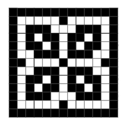 Filet Crochet For Beginners Easy Video Tutorial Made With A Twist